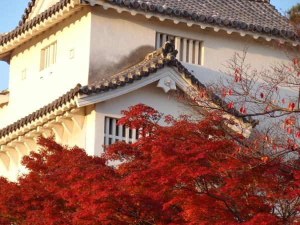 himeji_castle01