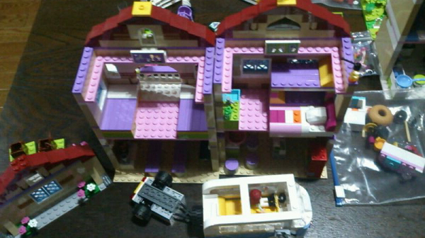 lego friends01