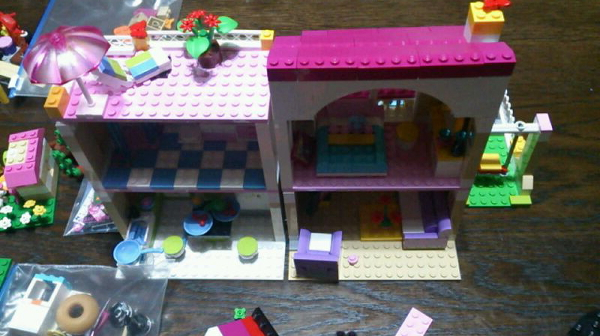 lego friends02