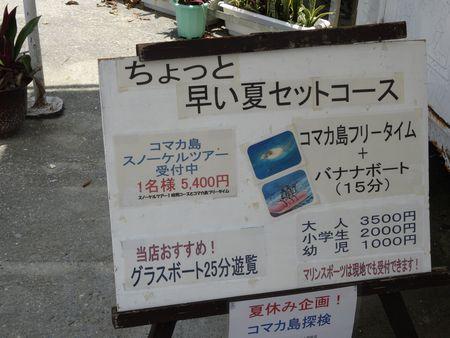 Okinawa 2013 2-02