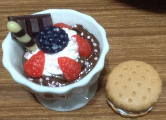 Sweets Deco02