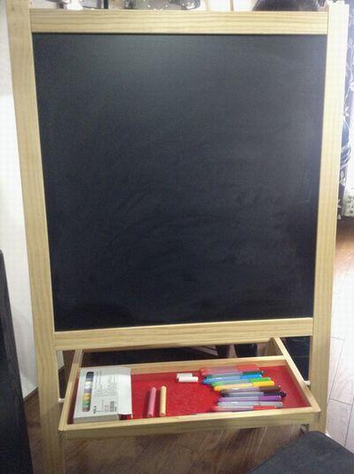 IKEA MALA01