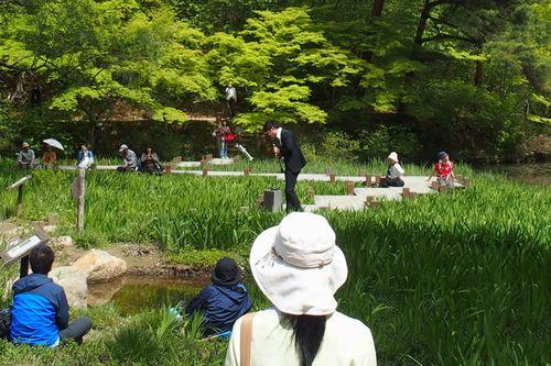 神戸森林植物園05