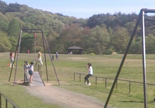神戸森林植物園06